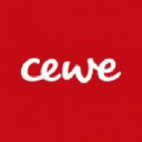 cewe-photoworld.com Voucher Codes