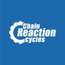 chainreactioncycles.com Voucher Codes