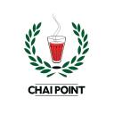 chaipoint.com Voucher Codes
