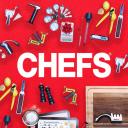 chefscatalog.com Voucher Codes
