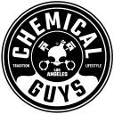 chemicalguys.com Voucher Codes