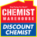 Chemist Warehouse Voucher Codes