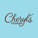 cheryls.com Voucher Codes