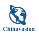 chinavasion.com Voucher Codes