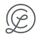 chineselaundry.com Voucher Codes