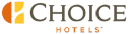 choicehotels.com Voucher Codes
