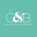 christopherandbanks.com Voucher Codes
