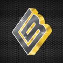 chromebattery.com Voucher Codes