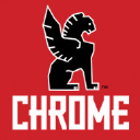 chromeindustries.com Voucher Codes