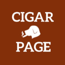 cigarpage.com Voucher Codes