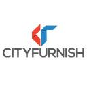 cityfurnish.com Voucher Codes