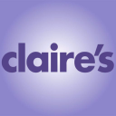 Claire's Voucher Codes