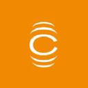 clarisonic.ca Voucher Codes