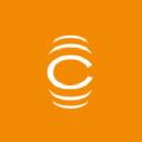 clarisonic.com Voucher Codes