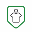 classicfootballshirts.co.uk Voucher Codes