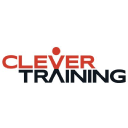 clevertraining.com Voucher Codes