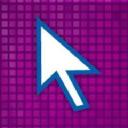clickinks.com Voucher Codes