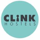 clinkhostels.com Voucher Codes