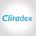 cliradex.com Voucher Codes