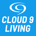 cloud9living.com Voucher Codes