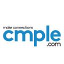 cmple.com Voucher Codes