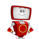 cnkdigital.com Voucher Codes
