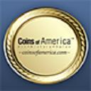 coinsofamerica.com Voucher Codes