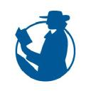 cokesbury.com Voucher Codes