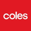 coles.com.au Voucher Codes