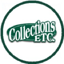 Collections etc. Voucher Codes