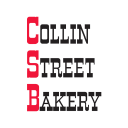 collinstreet.com Voucher Codes