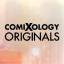 comixology.com Voucher Codes