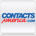 contactsamerica.com Voucher Codes