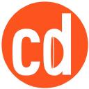 contactsdirect.com Voucher Codes