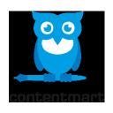 contentmart.com Voucher Codes