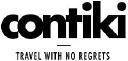 contiki.com Voucher Codes