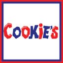 cookieskids.com Voucher Codes