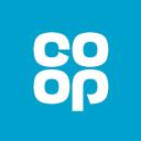 coopelectricalshop.co.uk Voucher Codes