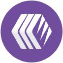 copernic.com Voucher Codes