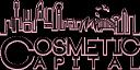 cosmeticcapital.com.au Voucher Codes