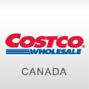 Costco CA Voucher Codes