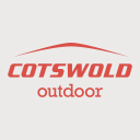 cotswoldoutdoor.com Voucher Codes
