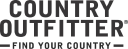 countryoutfitter.com Voucher Codes