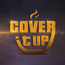 coveritup.in Voucher Codes