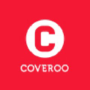 coveroo.com Voucher Codes