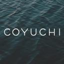 coyuchi.com Voucher Codes