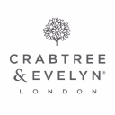 crabtree-evelyn.co.uk Voucher Codes