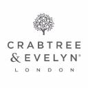 crabtree-evelyn.com Voucher Codes