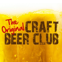 craftbeerclub.com Voucher Codes