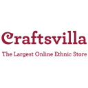 Craftsvilla Voucher Codes